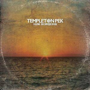 Templeton-Pek-New-Horizons-CD