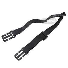 SLR Camera Strap Backpack Strap Underarm strap stabilizing black rapid strap