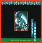 First Course 5017261211637 by Lee Ritenour CD