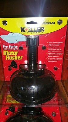 Moeller Motor Flusher-Pro Inboard 099085-00