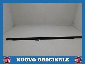 Gasket Glass Rear Right Gasket Rear Glass Right FIAT Multipla