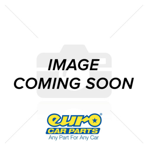 Febi 210046 Engine Oil Filler Tank Cap Cover Plastic Replacement Spare Part