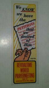 Revivaltime-World-Prayer-Meeting-Assemblies-of-God-Transluscent-Bookmark-1-John