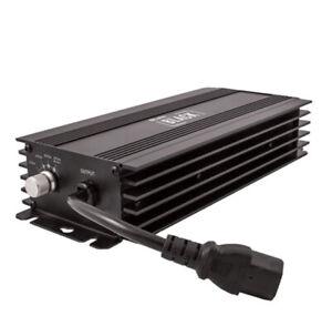 600w-Digital-Ballasts-Dimmable-Electronic-Ballast-600w-Lumii-Black-Ballasts-Nft