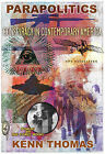 Parapolitics: Conspiracy in Contemporary America by Kenn Thomas (Paperback, 2006)
