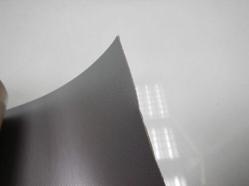 LKW PLANE REPARATUR PLANENREPARATUR PFLASTER SILBER 100mm x 5m