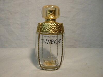 Parfum champagne yves saint laurent | eBay