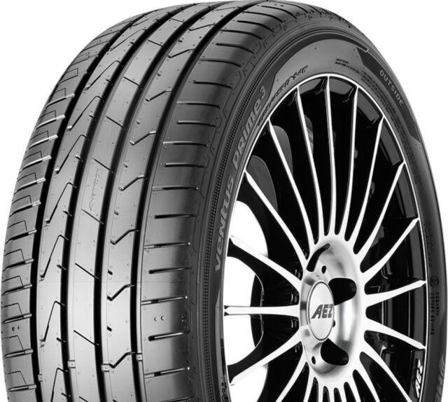 Gomme Auto Hankook 205//55 R16 91V Ventus Prime 3 K125 pneumatici nuovi