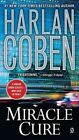 Miracle Cure by Harlan Coben (Paperback / softback)