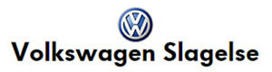 Volkswagen Slagelse