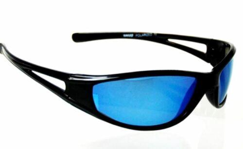 S SPORT BIKER HERREN SONNENBRILLE Autofahren Bikerbrille Motorradbrille CHOPPERS