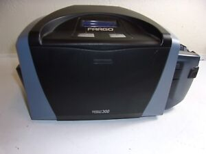 DTC300 PRINTER WINDOWS VISTA DRIVER