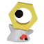 Pokemon-Figure-034-Moncolle-034-Japan thumbnail 23