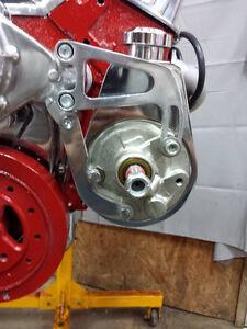 eBay Motors > Parts & Accessories > Car & Truck Parts > Engines ...