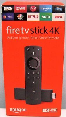 Amazon Fire Tv Bildschirmschoner Orte