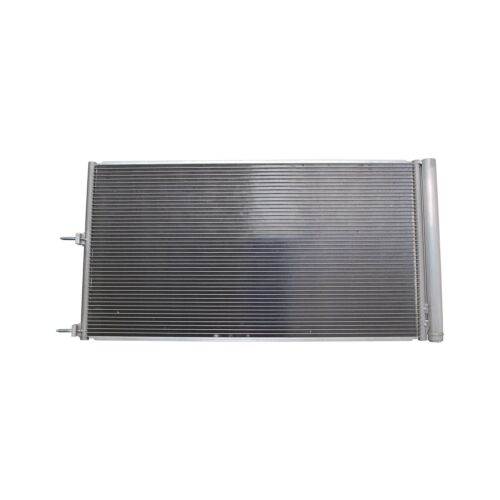 For Ford F-150 2011-2013 Air Conditioning Condenser 477-0739 Denso