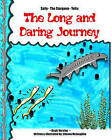 The Long and Daring Journey: Basic Version by Shenna McLaughlin (Paperback / softback, 2009)