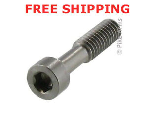 Pike-Arms-for-Ruger-10-22-Stainless-Steel-Allen-Wrench-Takedown-Screw