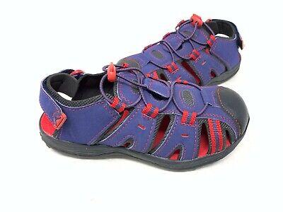 Route 66 Boys Otto Sport Sandals-Style 94095    170DE    kl New