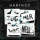 Zeig Mir Was Neues von Harthof (2012)