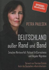 DEUTSCHLAND-AUssER-RAND-UND-BAND-Petra-Paulsen-amp-Thorsten-Schulte-BUCH-NEU
