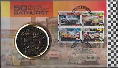 "** 2013 Scarce Australian /""Centenary of Australian Stamps/"" PNC **"