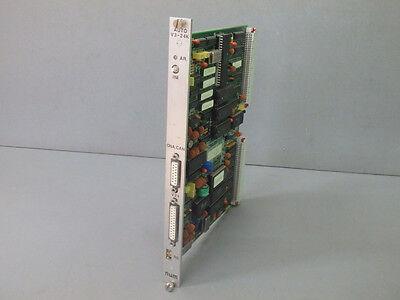 Schneider Telemecanique NUM 720 PLC TSX 17.20 CNC