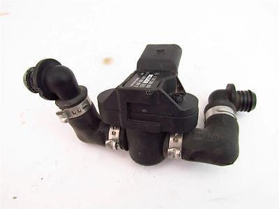 BRAKE BOOSTER VACUUM SENSOR & HOSES VW PASSAT 01.5-05 B5.5 OEM 036 906 051 C