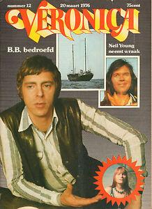 VERONICA-1976-nr-12-NEIL-YOUNG-BEREND-BOUDEWIJN-RINUS-MICHELS-TOP-40