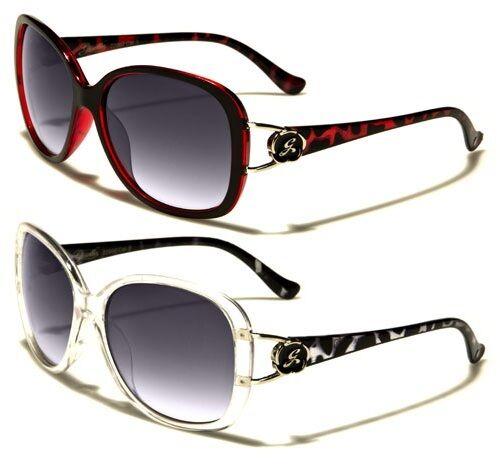Giselle Vintage  Fashion Women Ladies Girls Sunglasses  UV400 GS002