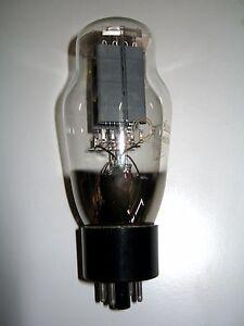 5U4-Tube-Zweiweg-Gleichrichter-Roehre-Ersatztyp-Swetlana-5U3C-5U4