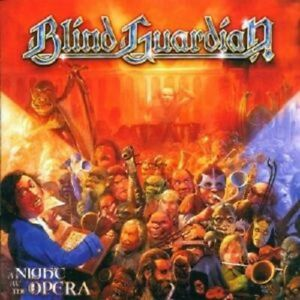 BLIND-GUARDIAN-034-A-NIGHT-AT-THE-OPERA-034-CD-NEW