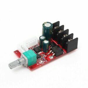 Motor-Governor-LED-Dimmer-10V-50V-15A-Motor-Speed-Regulator-Controller-Switch