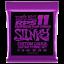 thumbnail 11 - Ernie Ball RPS Slinky Reinforced Plain Electric Guitar Strings