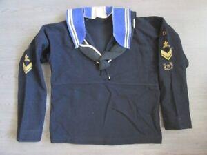 Divisa-uniforme-della-Regia-Marina-composta-da-giacca-e-pantalone