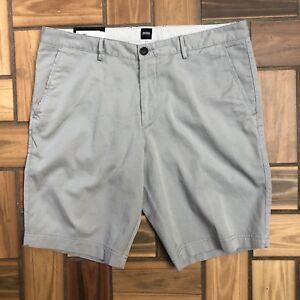 HUGO Kuba Pantalones Cortos para Hombre