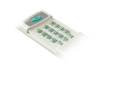 HYUNDAI Air-Conditioner Replacement Remote Control