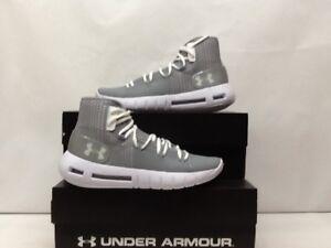 Havoc Maat 5 8 Heren SneakersUs Armour PenpuntUnder Hovr 191633695296 Grijswit NnP8w0OXk