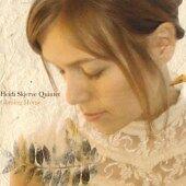 Heidi Skjerve Quintet - Coming Home (2006)