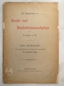 Frankfurt-am-Main-Andreas-Voigt-Akademie-fuer-Social-u-Handelswissenschaften