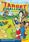 Target Challenge by Mary Moody (Paperback, 2008)