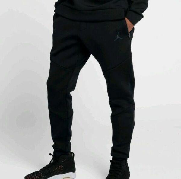 Nike Air Jordan Sportswear Flight Tech