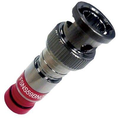 Platinum Tools 100031GR-BG Rj45 Boot 25//Bag. Green 5.5 mm Max Od, Pack Of 25