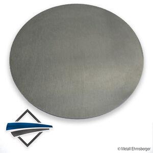 Disco-di-Alluminio-Dischi-Ronde-AlMg3-20-mm