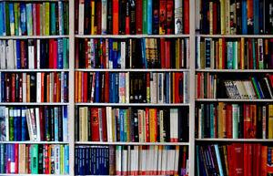 Gena-Showalter-Huge-ebook-collection-books-epub-mobi