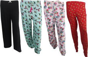 Marks-amp-Spencer-M-amp-S-Ladies-PJ-Pyjama-Bottoms-pyjamas-women-039-s-nightdress-Stars