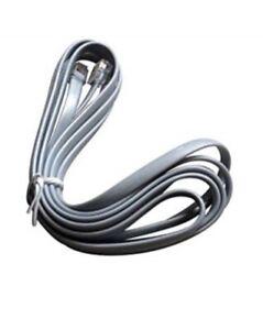 Napco StarLink Cables for Gemini Panels SLE-DLCBL