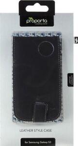 Proporta-Custodia-per-Samsung-Galaxy-S3-in-Pelle-Stile