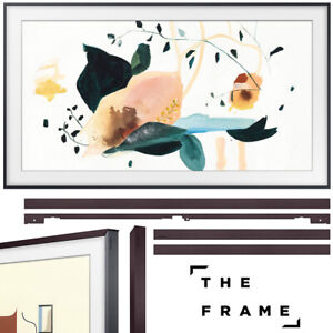 Samsung The Frame 3.0 50