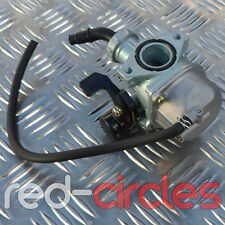 22mm PZ22 CHINESE IMPORT PIT BIKE CARB CARBURETTOR 140cc 150cc PITBIKE